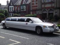 Wedding services Middlesbrough