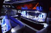 Limo's Middlesbrough Cleveland