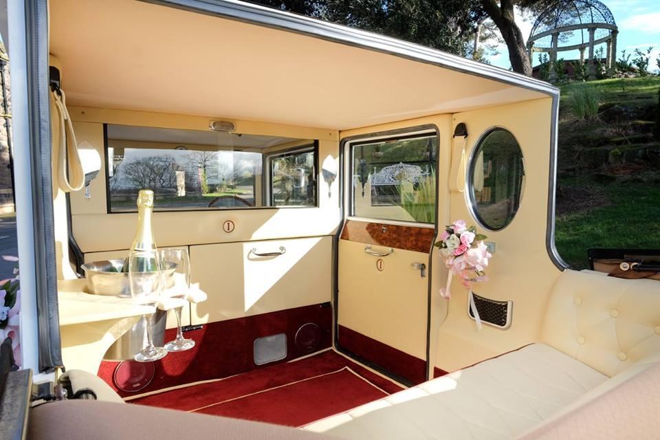 Wedding Car Hire Middlesbrough Prices Cheap Stockton