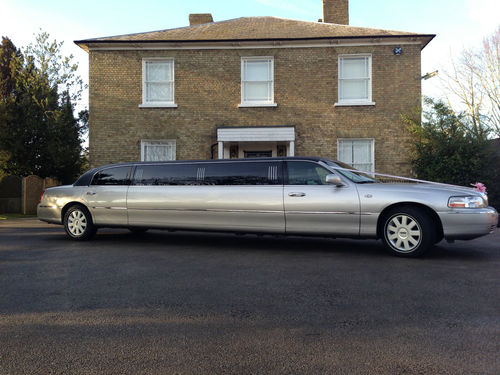 Prom limo hire Middlesbrough, limo hire Hartlepoo, wedding car hire Middlesbrough
