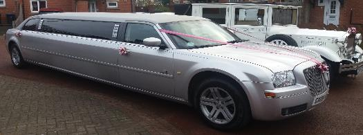karaoke party limousine hire, the prices in Hartlepool, Middlesbrough, Peterlee, Newcastle, and the north east.