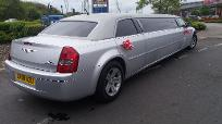party limousines Hartlepool and the north east