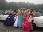 Limo hire and prom limo's Darlington