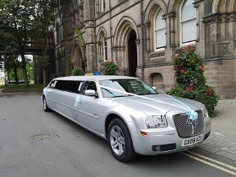 hen night ideas Middlesbrough, hen party ideas Newcastle, party limo hire Cleveland, limo hire Redcar, limo hire Whitby, limo hire Teesside, prom limo's Middlesbrough, Hardwick Hall, Wynyard Hall, mini bus hire Middlesbrough, taxi Middlesbrough